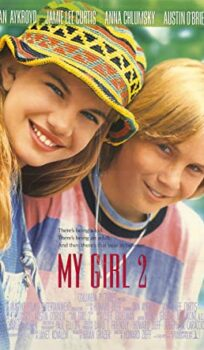 My Girl 2 - MoviePooper