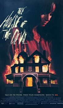 House of the Devil - MoviePooper
