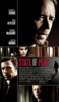 State of Play - MoviePooper