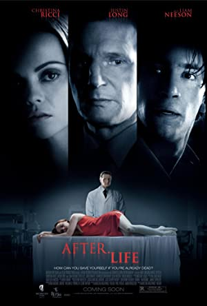 After Life Moviepooper