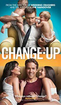The Change-Up - MoviePooper