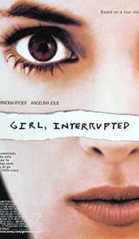 Girl, Interrupted - MoviePooper