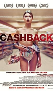 Cashback - MoviePooper